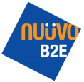 Welcome to Nuuvo-B2E
