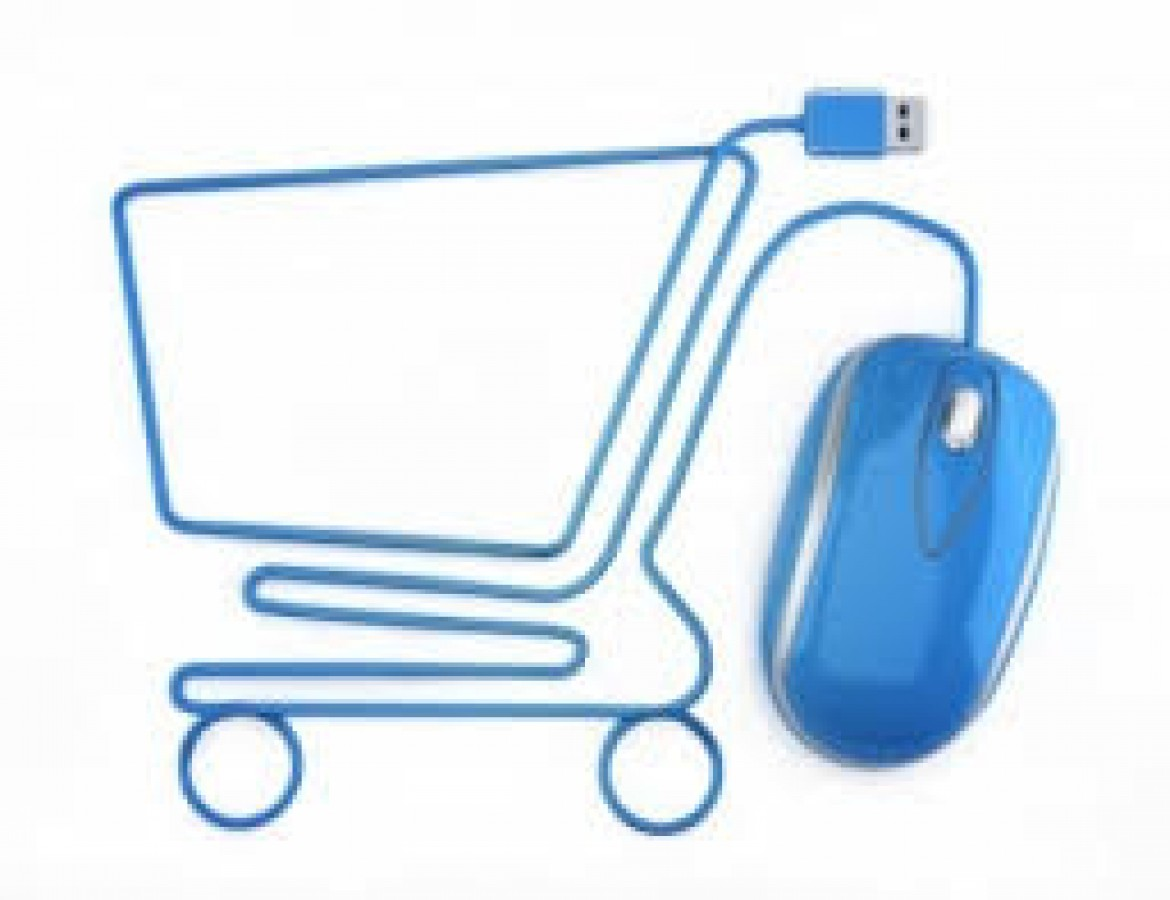 Mouse Cart